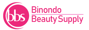 Binondo Beauty Supply