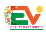 beauty-mart-supply-logo